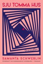Producentansvar För Textil - En Del Av Den Cirkulära Ekonomin. Sou 2020-72 - Betänkande Från Utredningen Om Producentansvar För Textil (m 2019-03)