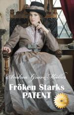 Fröken Starks Patent