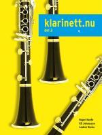 Klarinett.nu 2 Ljudfiler Online