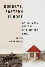 Testversion Rik Matematik 2 A Lärarhandledning, Bok + Digitala Resurser