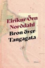 Bron Över Tangagata