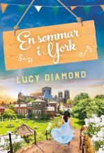 En Sommar I York