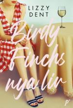 Birdy Finchs Nya Liv