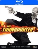 Transporter 1