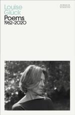 Poems - 1962-2020