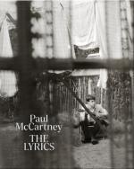 The Lyrics- 1956 To The Present