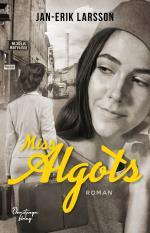 Miss Algots