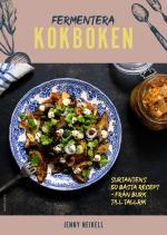 Matte Direkt 4b Facit (5-pack)