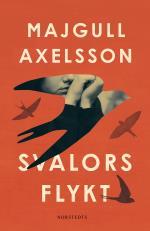 Essä - Uval Och Inledning Av Arne Melberg