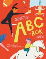 Sportig Abc-bok, Del 2