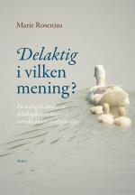 Delaktig I Vilken Mening? - En Teologisk Analys Av Delaktighetsstrategier I Svenskkyrkligt Gudstjänstliv