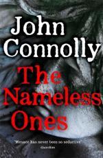 Nameless Ones