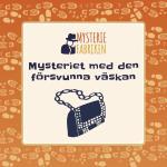 Mysteriet Med Den Försvunna Väskan