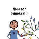 Nora Och Demokratin