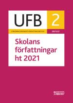 Ufb 2 Ht  2021