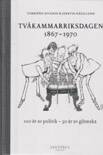 Tvåkammarriksdagen 1867-1970
