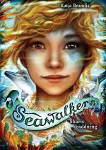 Seawalkers- Sharis Räddning (2)
