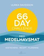 66 Day Challenge Med Medelhavsmat