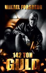 142 Ton Guld