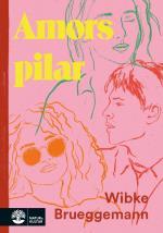 City Of The Dead- A Maximum Ride Novel