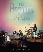Beatles- Get Back