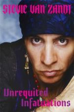 Unrequited Infatuations