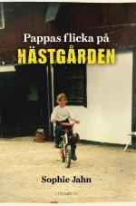 Pappas Flicka På Hästgården