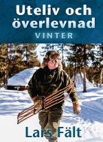 Uteliv Och Överlevnad - Vinter