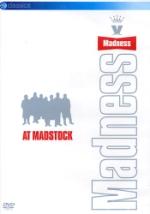At Madstock 1998