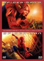 Spider-Man 1+2