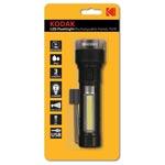 Kodak LED Flashlight Handy 150R