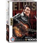 Pussel / Elvis Presley Comeback Special 1000 pcs