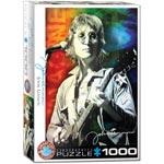 Pussel / John Lennon Live in New York 1000 pcs