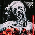 Pussel / New York City Brooklyn Bridge 1000 pcs