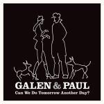 Pussel / Arctic 1000 pcs