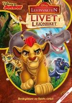 Lejonvakten / Livet i Lejonriket