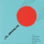 Pussel / Mediterranean Harbor 1000 pcs