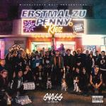 Pussel / Maligne Lake Alberta 1000 pcs