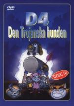 D4 / Den trojanska hunden