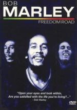 Freedom road (Dokumentär)