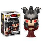 Funko Pop! Heroes: Hellboy - Queen of Blood 06 (23131)