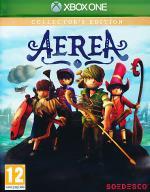 Aerea - Collector`s Edition