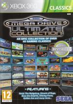 Sega Mega Drive Ulti.Coll.CLASSX360