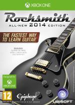 Rocksmith 2014 Cable Bundle