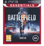 Battlefield 3 (Essentails)