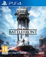 Star Wars / Battlefront