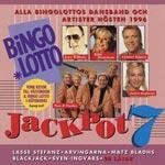 Mugg / Real Madrid