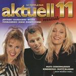 Mugg / Arsenal