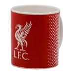 Mugg / Liverpool