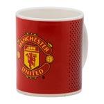 Mugg / Manchester United